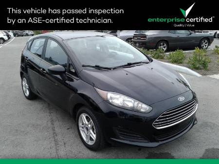 Used Cars Fort Myers >> Certified Used Cars Trucks Suvs For Sale Used Car Dealers