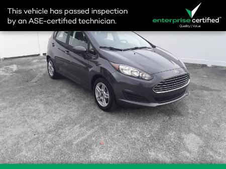 Used Cars West Palm Beach >> Certified Used Cars Trucks Suvs For Sale Used Car Dealers